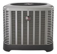 Ruud RA14 Air Conditioner